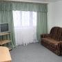 Санаторий Небуг: 2-х комнатный номер