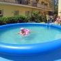 Альфа: Детский бассейн