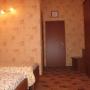 Гостиница Страна Магнолий: Номер 2-местный