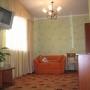 Гостиница Страна Магнолий: Номер в отеле Адлера