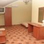 Гостиница Страна Магнолий: Номер в отеле