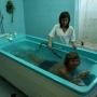 "Магадан: Лечебная база санатория ""Магадан"""