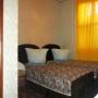 Отель - пансионат Эдельвейс: Стандартный номер с кондиционером