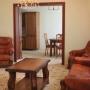 Гостиница Маринус: Апартаменты