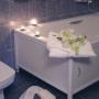 Гостиница Маринус: Номер Люкс Премиум