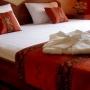 Гостиница Маринус: Номер Стандарт