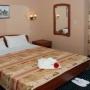Гостиница Маринус: Коттедж