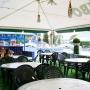 Октябрьский: Кафе в аквапарке