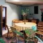 Октябрьский: Комната отдыха в сауне