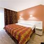 Alex Beach Hotel: Номер стандарт