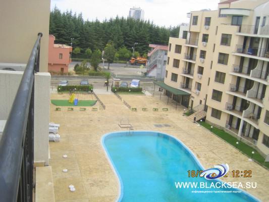 Immobili a Campobasso sulla spiaggia Prezzi