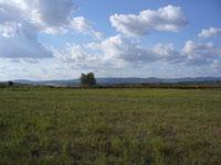 Земельный участок в Анапском районе