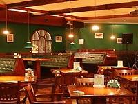 Ресторан Дублин / Dublin
